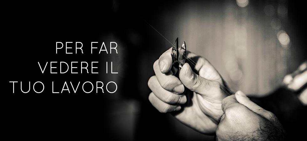 Enrico Celotto Fotografo