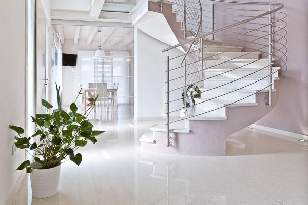 fotografo immobiliare architettura vicenza
