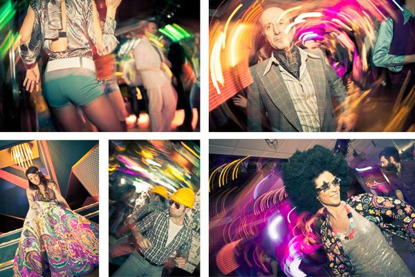 fotografo feste party venezia
