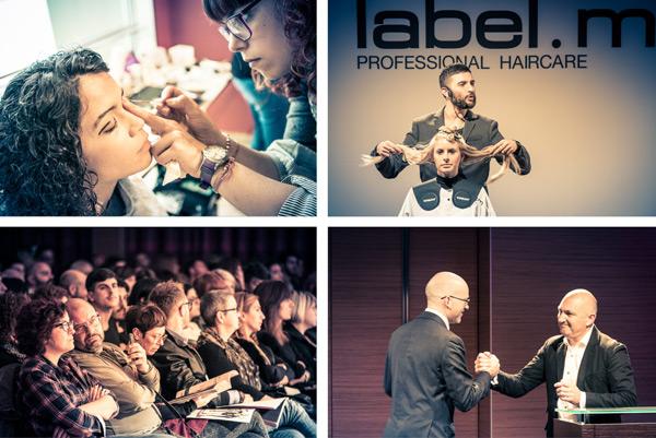fotografia evento aziendale e workshop