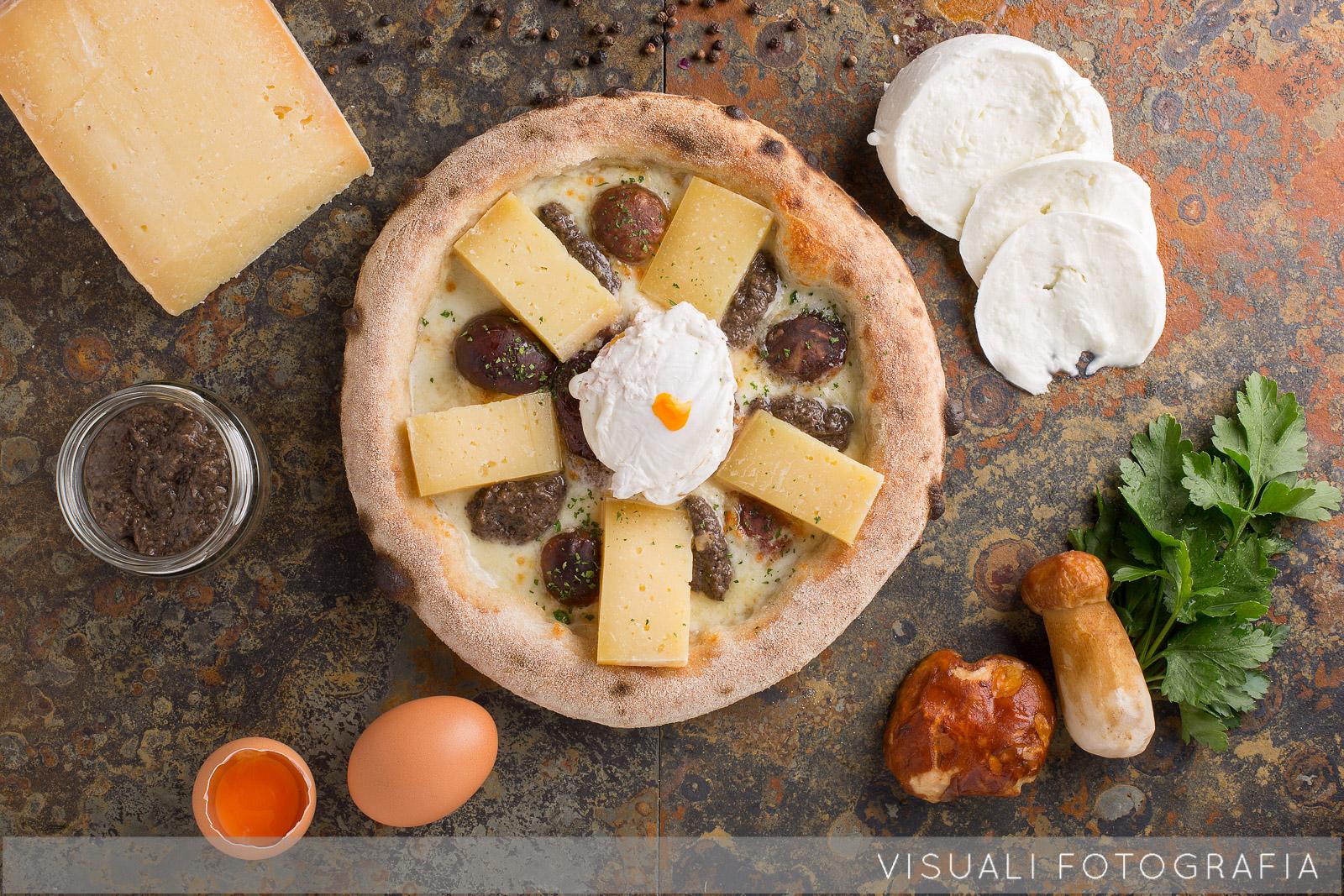 foto-pizza gourmet-italia (10)