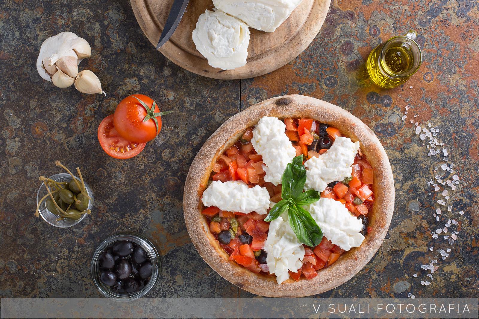 foto-pizza gourmet-italia (11)