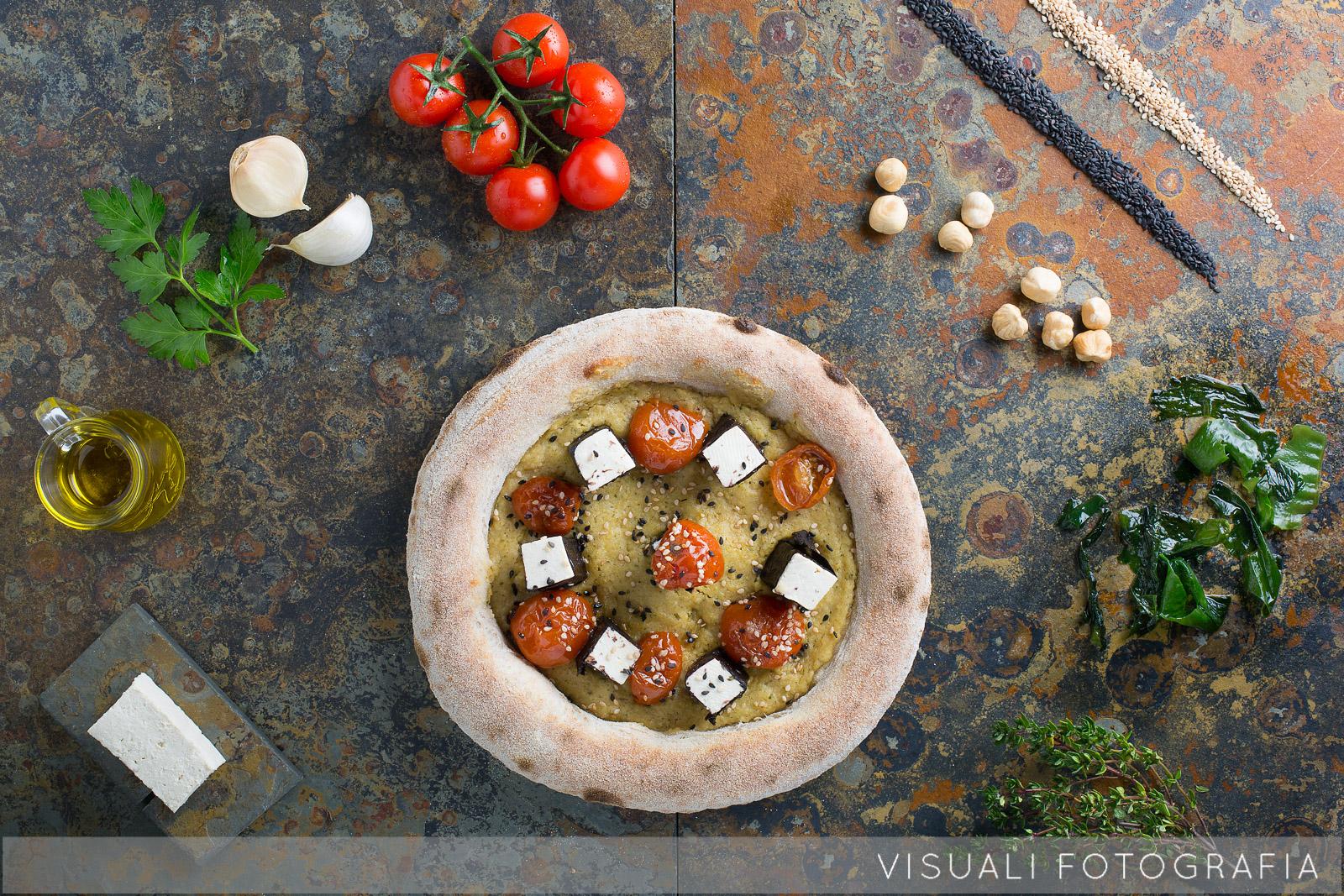 foto-pizza gourmet-italia (13)