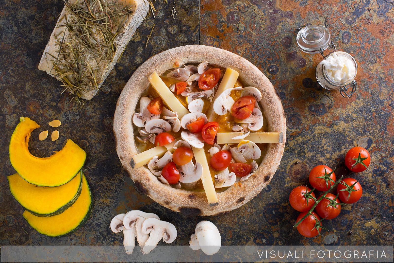 foto-pizza gourmet-italia (14)