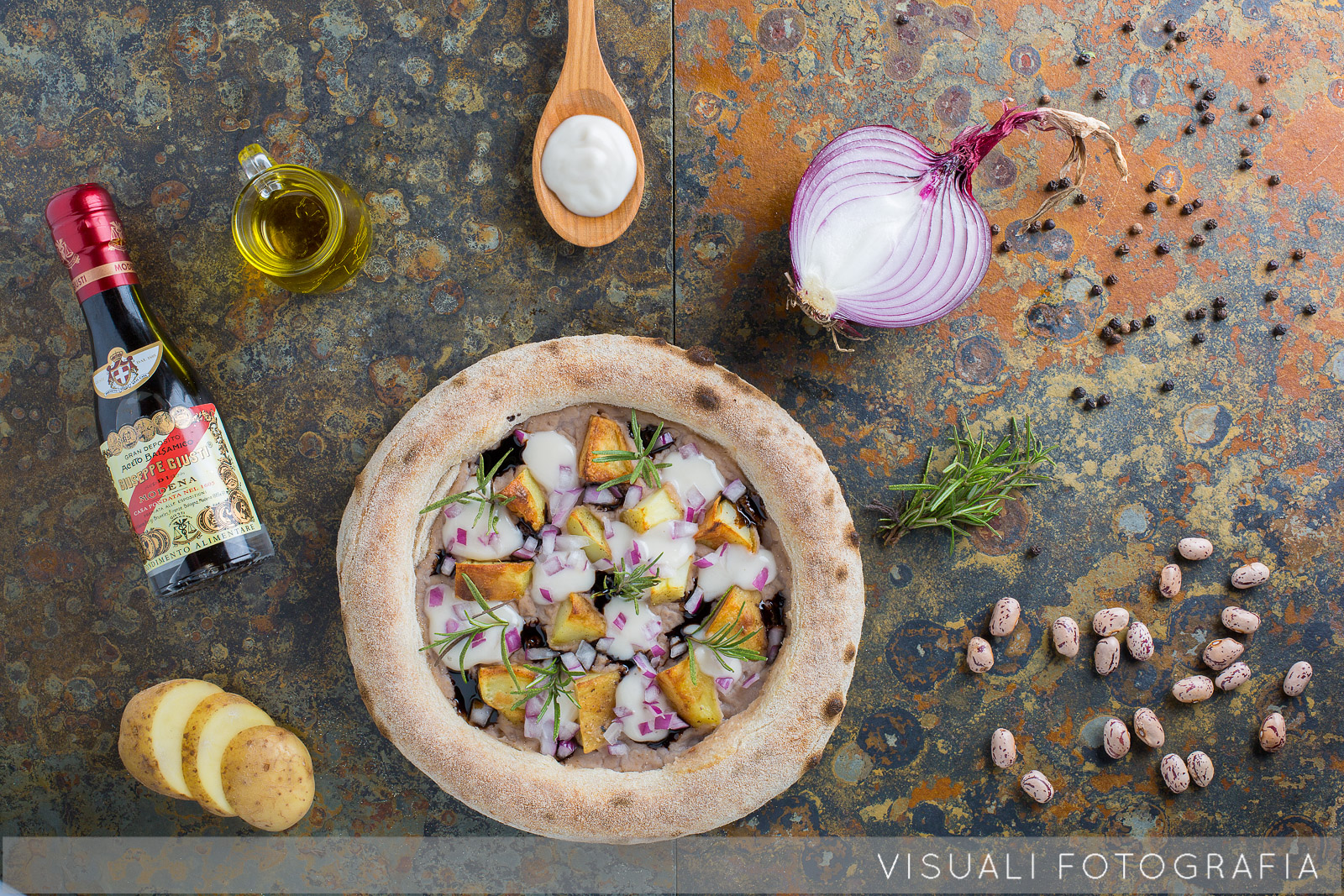 foto-pizza gourmet-italia (15)