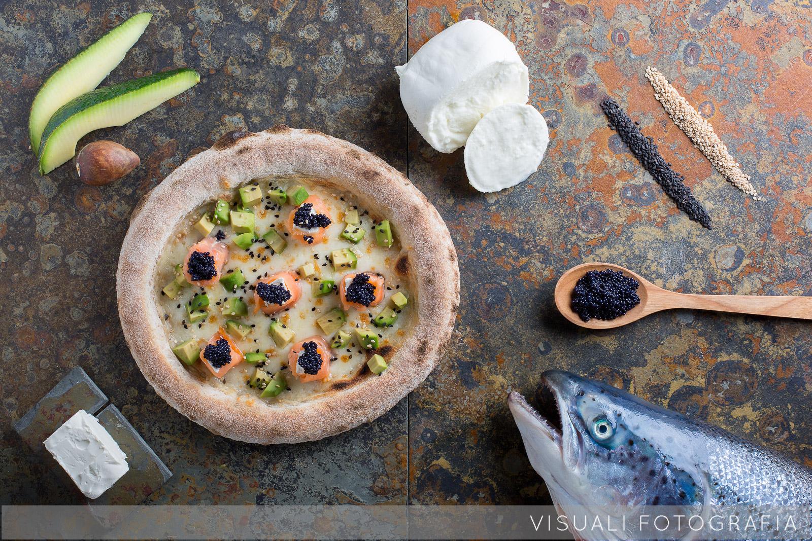 foto-pizza gourmet-italia (16)
