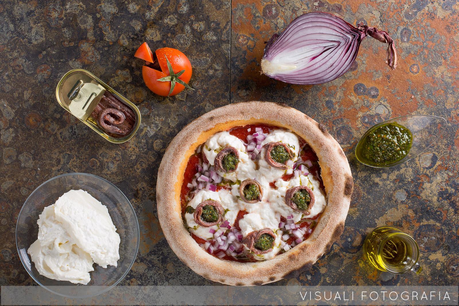foto-pizza gourmet-italia (3)