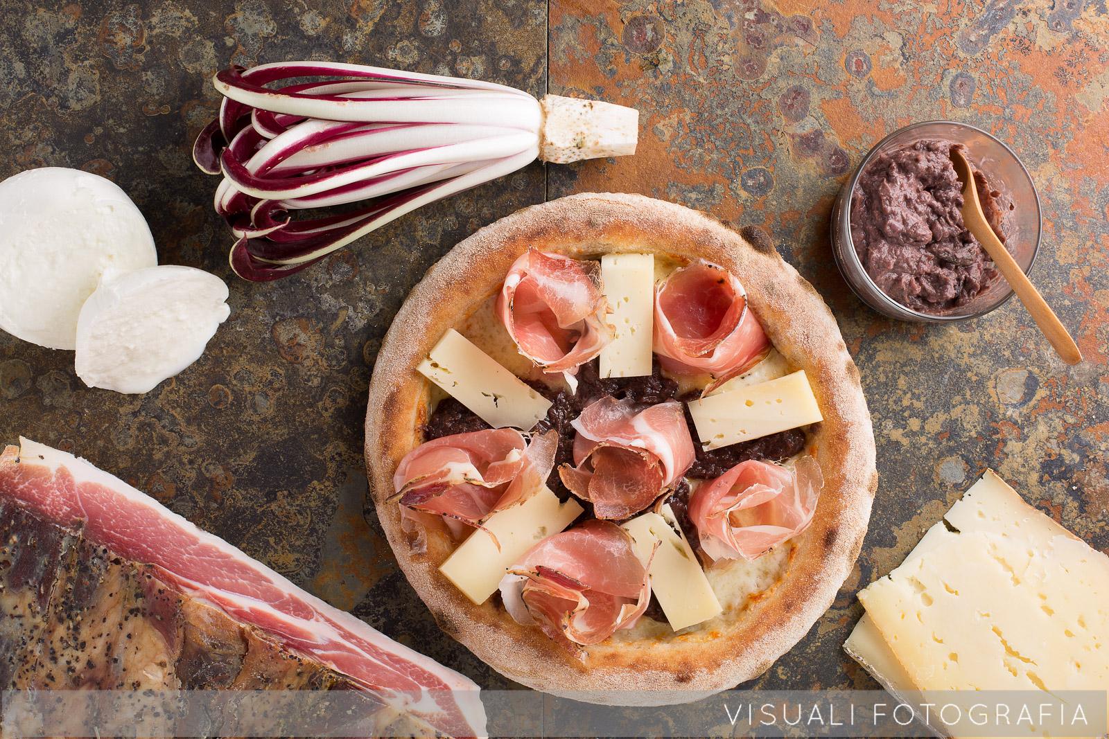 foto-pizza gourmet-italia (5)