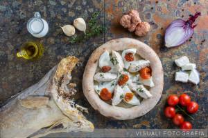 foto-pizza gourmet-italia (7)