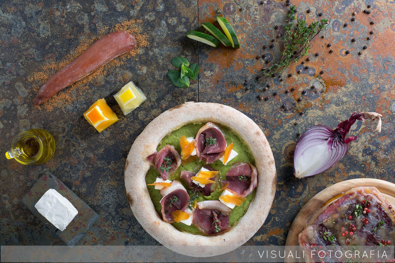 foto-pizza gourmet-italia (9)
