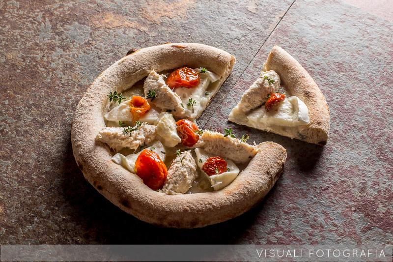 pizza-baccala-topinambur-pomodorini (3)