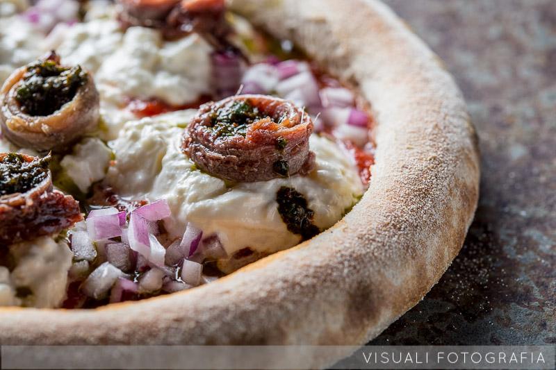 pizza-burrata-acciughe-cipolla-tropea (3)