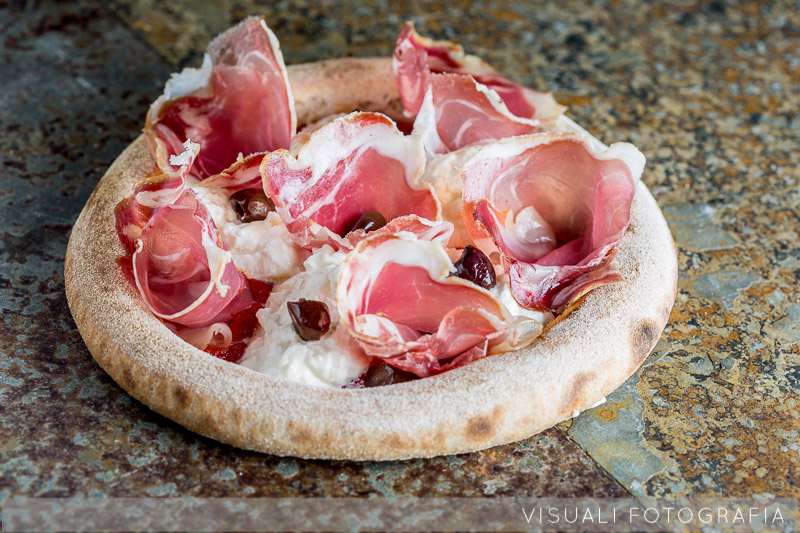 pizza-burrata-culatello-olive (6)