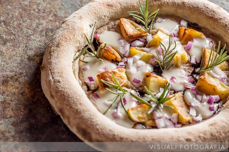 pizza-fagioli-patate-cipolla-rosmarino (3)