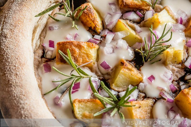 pizza-fagioli-patate-cipolla-rosmarino (4)