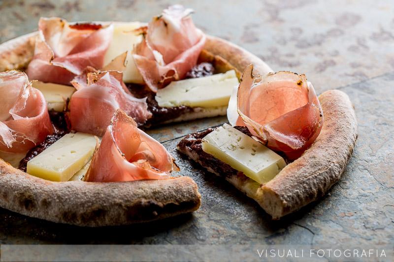 pizza-formaggio-radicchio-speck (1)