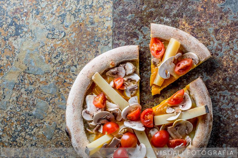 pizza-formaggio-zucca-champignon (3)