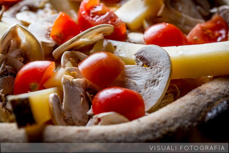 pizza-formaggio-zucca-champignon (5)