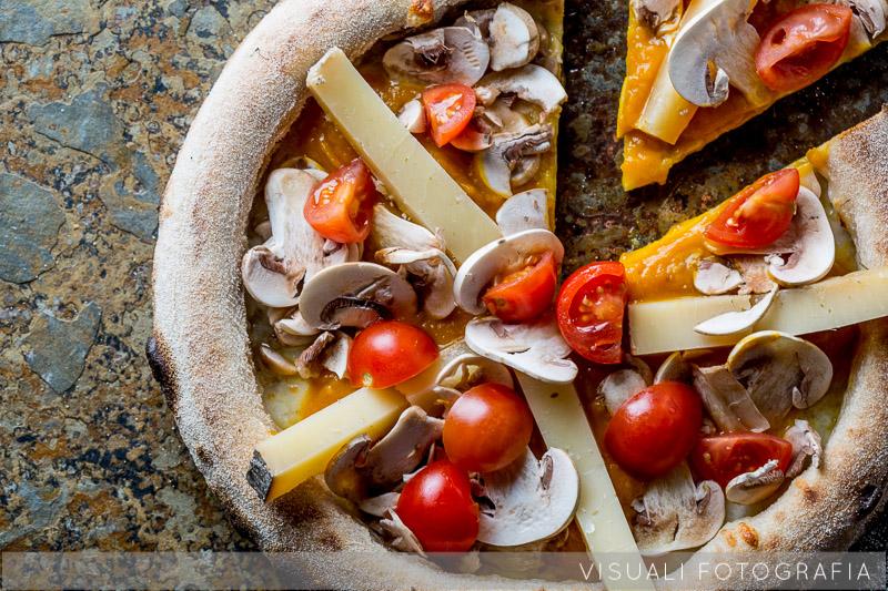 pizza-formaggio-zucca-champignon (6)