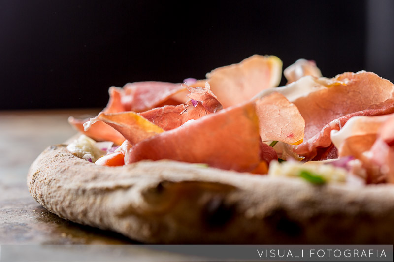 pizza-morlacco-rucola-crudo (1)