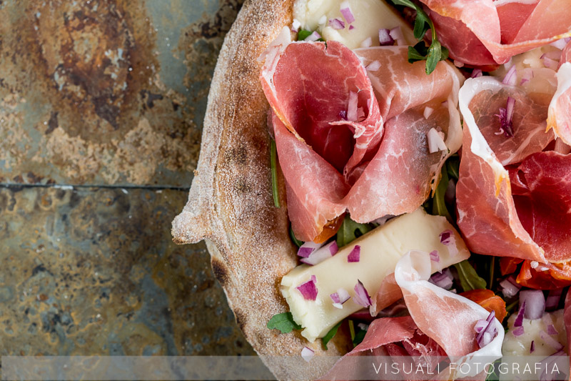pizza-morlacco-rucola-crudo (2)