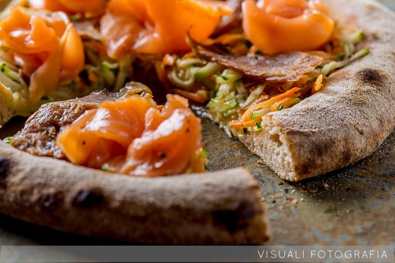 pizza-sedanorapa-pesce-verdure (1)