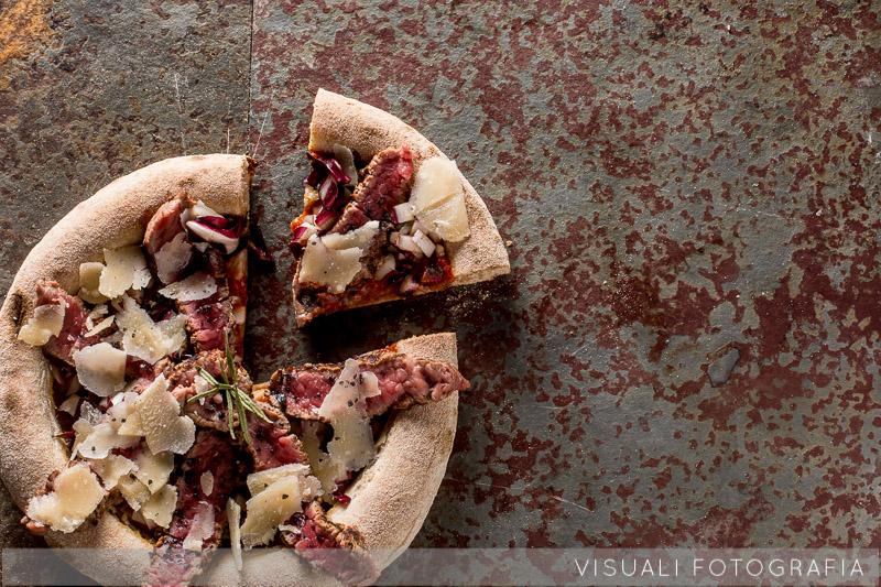 pizza-sorana-asiago-radicchio (2)