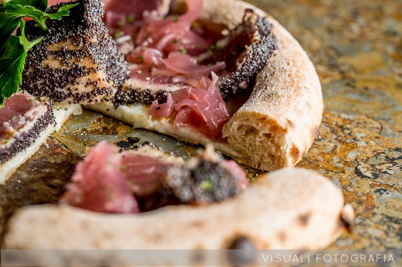 pizza-tagliata-tonno-olive (3)
