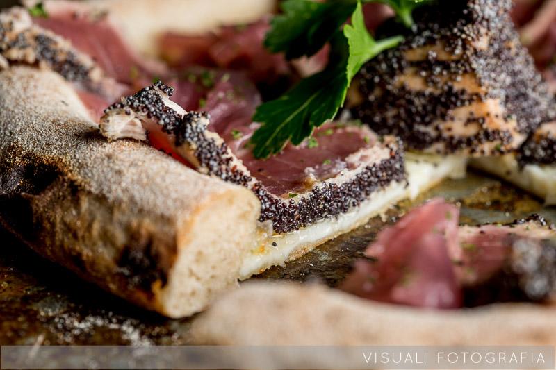 pizza-tagliata-tonno-olive (4)