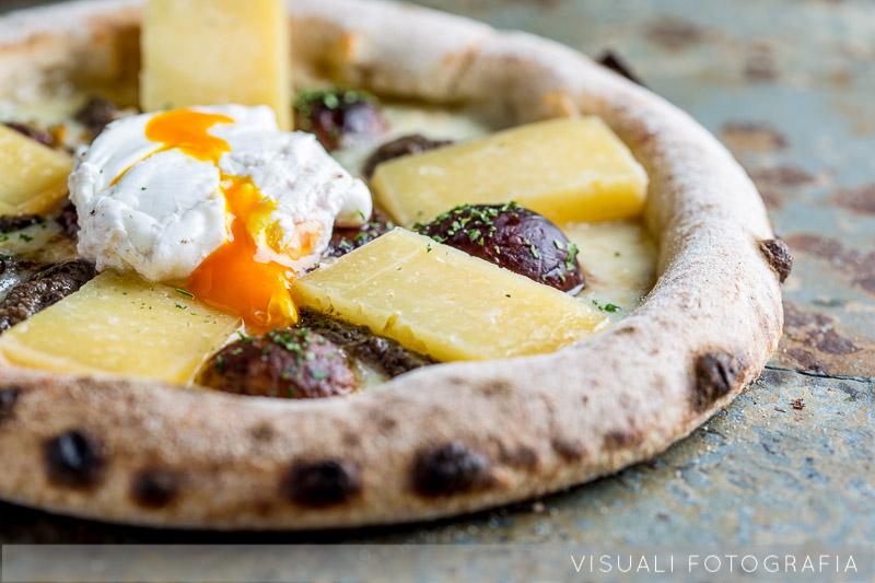 pizza-tartufo-formaggio-porcini-uova (1)
