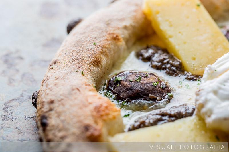 pizza-tartufo-formaggio-porcini-uova (2)