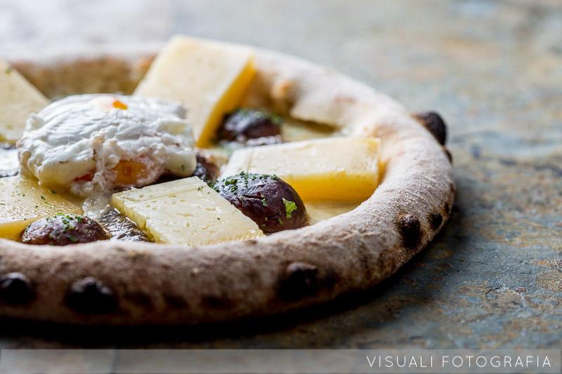 pizza-tartufo-formaggio-porcini-uova (3)