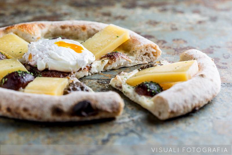 pizza-tartufo-formaggio-porcini-uova (4)