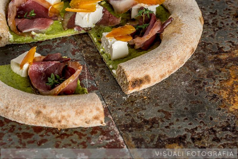 pizza-zucchine-menta-oca (1)