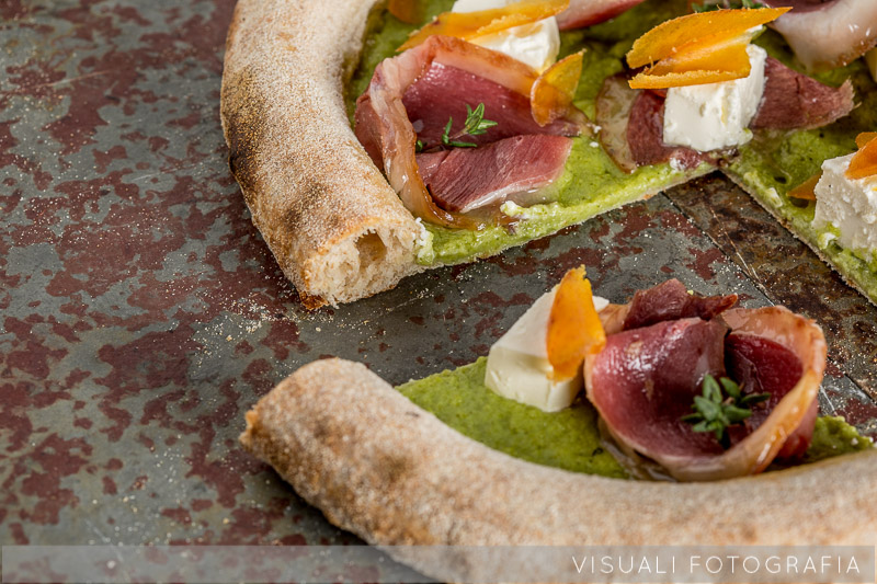 pizza-zucchine-menta-oca (4)
