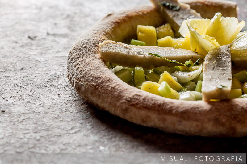 pizza-zucchine-seitan-sedano (1)