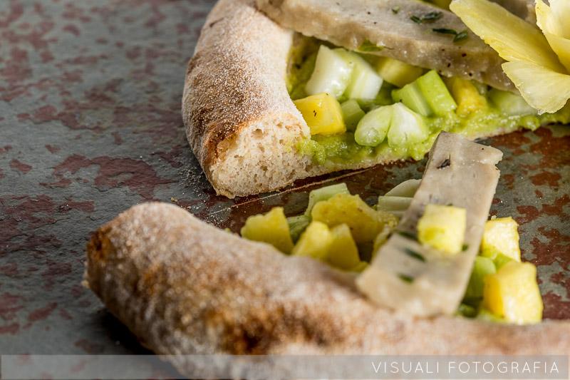 pizza-zucchine-seitan-sedano (2)