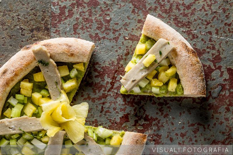 pizza-zucchine-seitan-sedano (3)