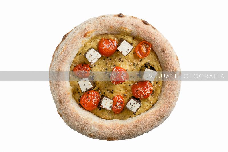 pizze-072