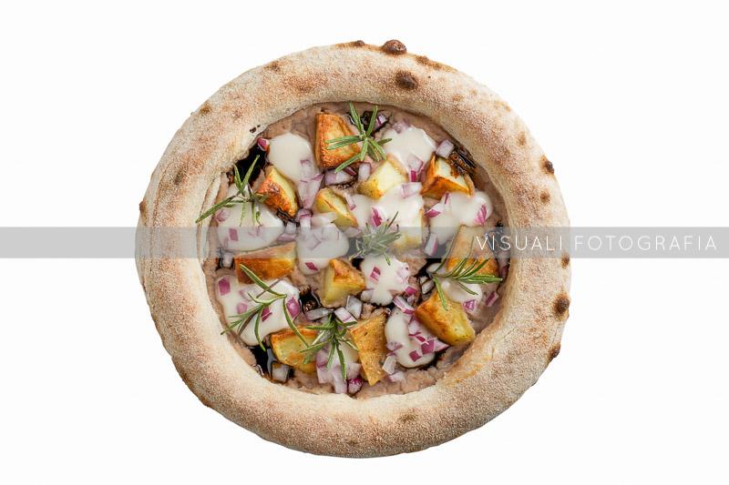 pizze-083