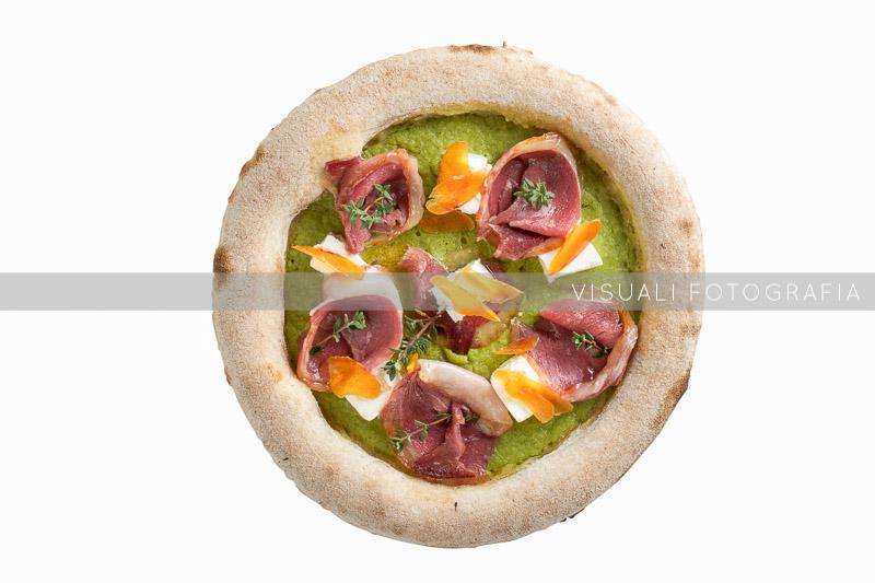 pizze-096