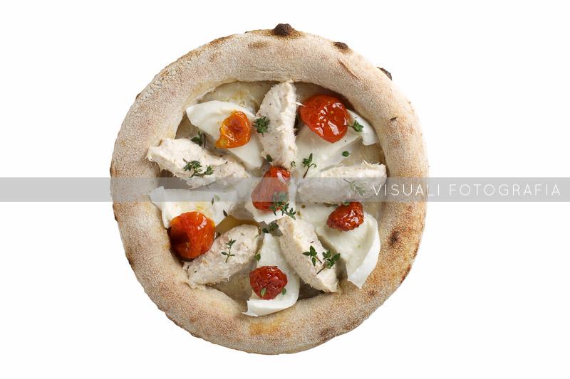 pizze-105