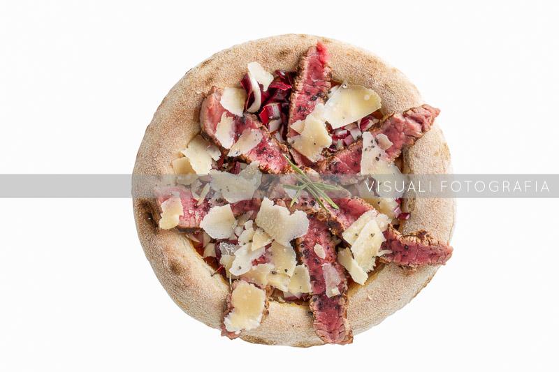 pizze-123