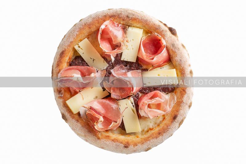 pizze3-134