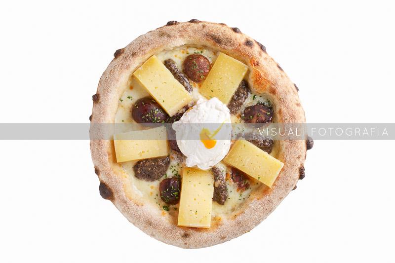 pizze3-168