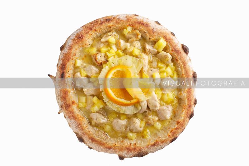 pizze3-190