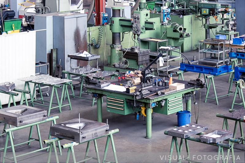 fotografia-industriale (102)