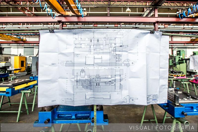 fotografia-industriale (104)