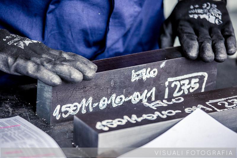 fotografia-industriale (108)