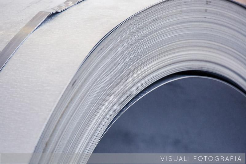 fotografia-industriale (136)